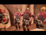 overwatch vs team fortress 2