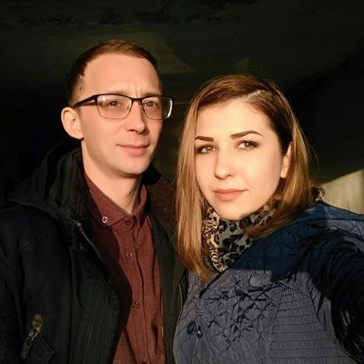 Марина Миранович