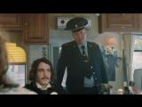 Полицейский с Рублёвки - Грандиозно сработали
