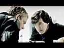 Jim Moriarty Sherlock Holmes John Watson