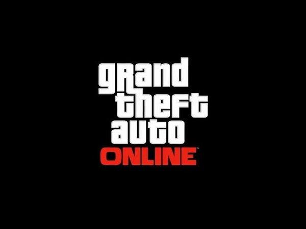 GTA 5 ONLINE - Катаем в гоночки вместе с Kasluga