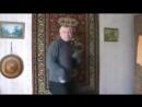 Хороший Танец РАУЛЬ РАМЗЕС