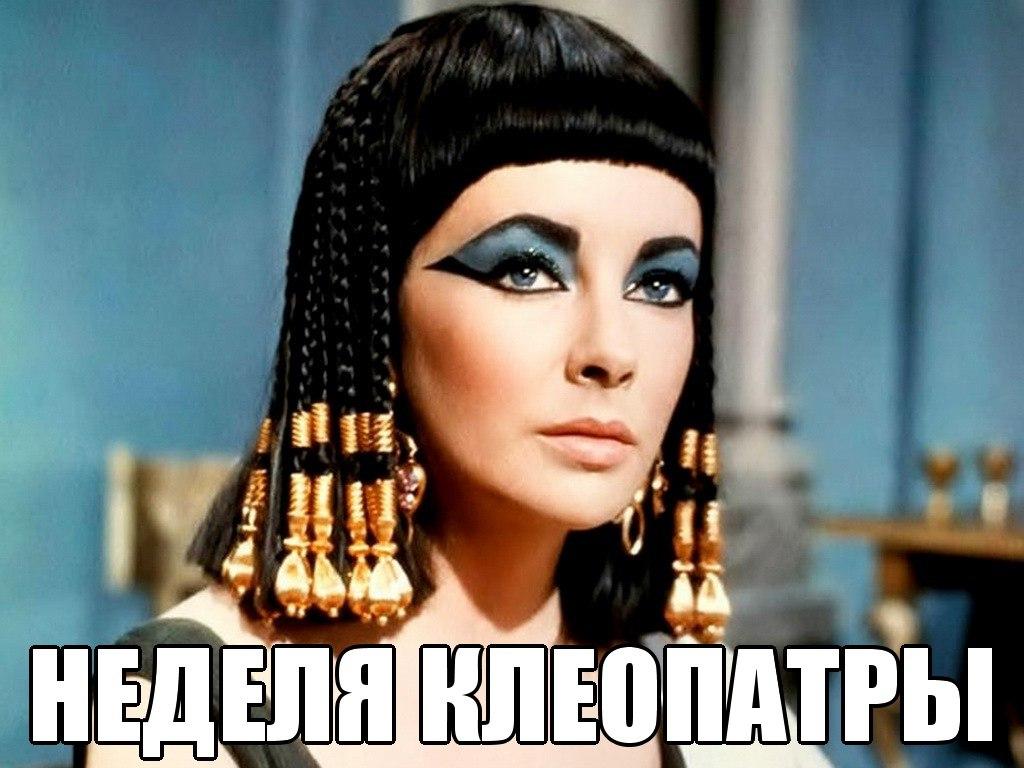 Пацанки 2 сезон 8 выпуск 5 октября 2017 г. новые пацанки Екатерина Ермакова и Ольга Французова