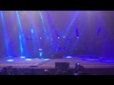 Сплин - Выхода нет intro (live)