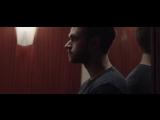 Zedd feat. Alessia Cara - Stay