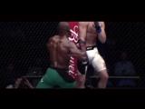 FUCKIN KILLER ▶ [Jay Rock & Kendrick Lamar - Kings Dead ](Больше видео на vk.comdynastysamurai)