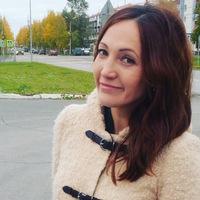 Альбина Низамова  @BLINCHIK@