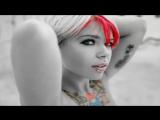 Headstrong feat. Stine Grove - Tears (Aurosonic radio edit) СЛЕЗЫ