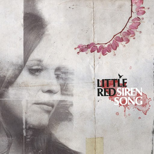 Little Red альбом Siren Song
