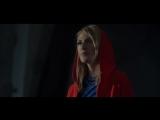 Emily Haines &amp The Soft Skeleton ~ Fatal Gift
