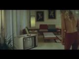 Enigma - Sadeness (Remix 2018)