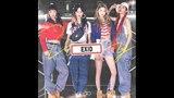 EXID - 내일해 (LADY) [MP3 Audio]