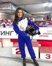 Наталия Ларионова фото #41
