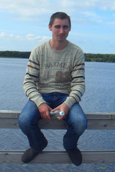 Денис Суздоров
