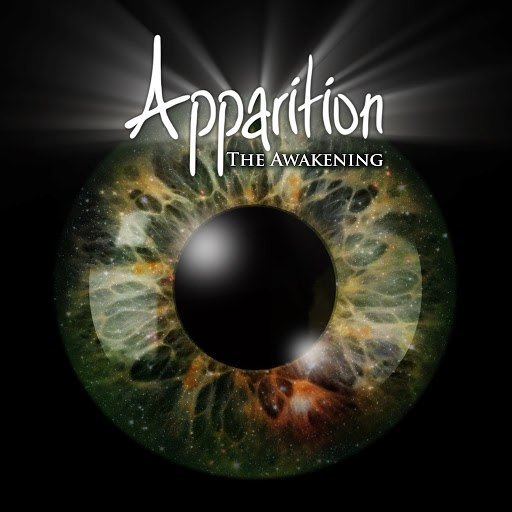 Apparition альбом The Awakening