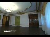 Россия, Елабуга RTG TV