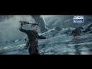God of War - Трейлер