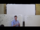 Лекция 10 - Методы и системы обработки больших данных - Иван Пузыревский