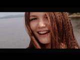Дарья Рассвет - Только ветер знает