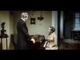АННА КАРЕНИНА (1967) - драма, экранизация. Александр Зархи