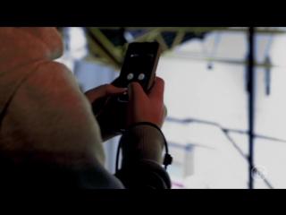 интерактивная выставка MARVEL Мстители. Секретная БАЗА