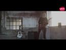 Exclusive Band Djavolu bi dusu prodala 2017
