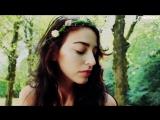 Ben Delay - I Never Felt So Right (Official Video HD)