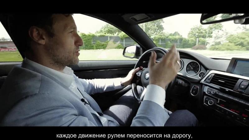 ТЕСТЫ С КЛАССОМ / TESTY Z KLASĄ Серия 1 RU sub