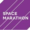 Серия стартов SPACE