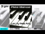 Fidel Wicked - Let My Music Play (Альбом 2013 г)