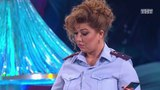 Камеди Вумен: Звезда инстаграма в отделение полиции