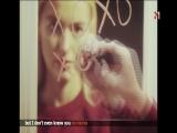 Matthew Koma - Kisses back - M1
