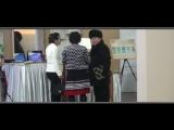 Выездное мероприятие в Зайсанский район в рамках государственной программы «Рухани жаңғыру»
