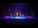 «Искушение» шоу Под дождем😘15.03.18