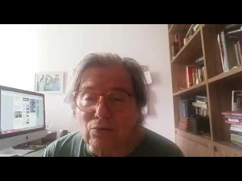 PML Lula Moro e a mente doentia da Lava Jato