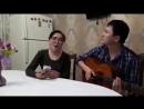 Медет пен Клара Сені ешкімге бермеймін сұрамасын