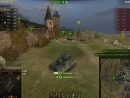World Of Tanks 07 20 2017 19 15 26 411
