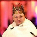 Владимир Соколов фото #49