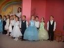 Детский сад. Выпускной 2010 г.