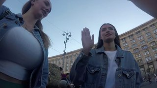 Ligando con chicas en Ucrania ⭐Como Hacer Una Cita Instantánea⭐PERSONALIZACIÓN: Proyección de futuro