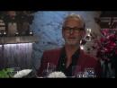 Tomas Andersson Wij I en annan del av världen Så mycket bättre TV4