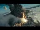 Как армия России потопила флот США и взорвала Лондон.