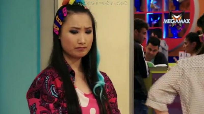 Maggie şi Bianca în lumea modei l Sezonul 2 Episodul 4 - Ce va supere - [EPISOADE COMPLETE]