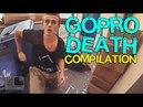 BEST GoPro POV EPIC FAILS and DEATH 1 CRASH COMPILATION 2018 HD