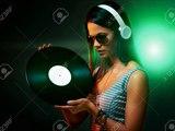 Floorfilla Le Delire Alex Ch Remix