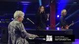 Reo Speedwagon &amp Sara Evans - Keep On Loving You (CMT Crossroads)