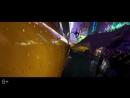 Официальный триллер человек- паук через вселенные в кино с 13 декабря также в 3D