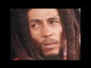 Bob Marley interview My richness is life ... forever