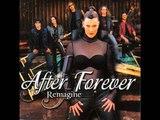 After Forever-Remagine (Album 2005)