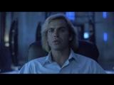 Фильм Ужасов - Газонокосильщик 2: За пределами киберпространства (1996)